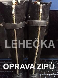 OOPRAVA6